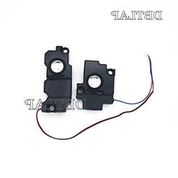 DBTLAP Laptop internal speaker For TOSHIBA P850 P855 speaker