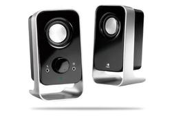 LOG980000048 - LOGITECH, INC. LS11 2.0 Stereo Speaker System