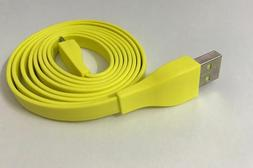 For Logitech UE BOOM Bluetooth Speaker PC/DC charger Micro U