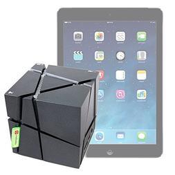 DURAGADGET Magic Cube Wireless Bluetooth Portable Mini Speak