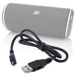Premium Quality Micro USB 2.0 Data Transfer, Sync & Charge C