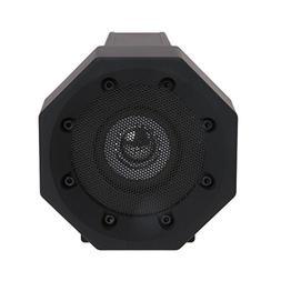 Alloet Mini Inductive Mobile Phone Sensor Speakers PC Music
