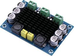 Amplifier Board, Yeeco Digital Amplifier Board Mono Channel