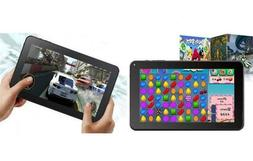 new 9 android tablet pc bundled bonus