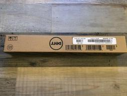 New Dell AC511 Flat Panel Monitor Multimedia Speaker USB Pow