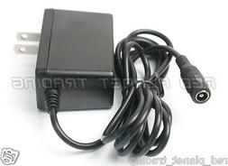 New AS500 AS501 Sound Bar AC PA Power Supply Adapter fr Dell