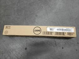 NEW OPEN BOX  Dell Monitor SoundBar SPEAKER AC511 USB Powere