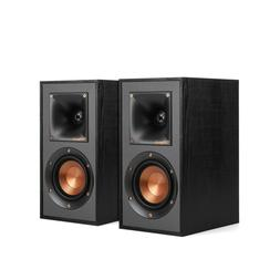 NEW* Klipsch R-41M Reference Bookshelf Speakers - Pair