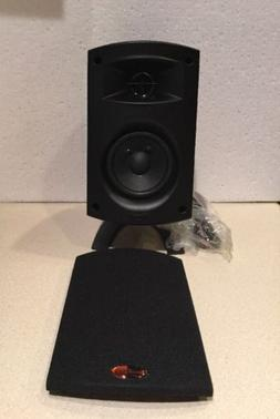 NEW Klipsch Replacement Satellite Speaker ProMedia 2.1 4.1 V