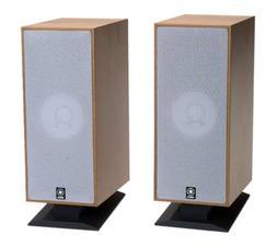 Yamaha NS-U50 2-Way Computer Speakers