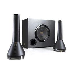 Altec Lansing Octane 7 2.1 Speaker System