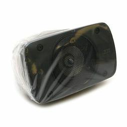 Logitech Original Replacement Center Speaker for Z906 Speake