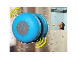 Portable Bluetooth Wireless Mini Speaker Super Bass for Sams