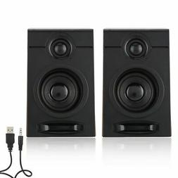 portable usb 2 0 subwoofer multimedia speaker