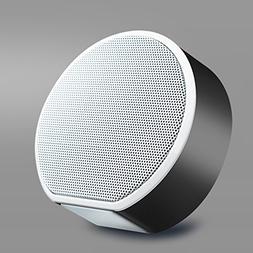 Portable Wireless Bluetooth Speaker Mini Portable speaker wi