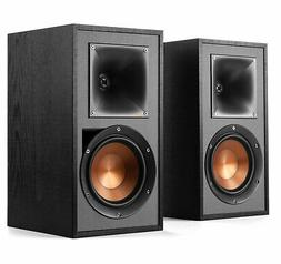 r 51pm powered bluetooth speaker