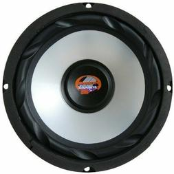 Replace Klipsch Promedia 2.1 Subwoofer Speaker, 6-1/2 - ONLY