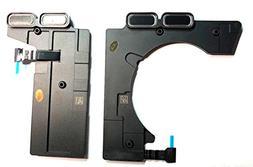 "ITTECC  Right+Left Speaker For Apple MacBook Retina 13"" A1"