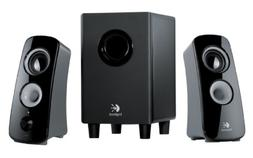ROCKRIDGE SOUND 2ch active speaker system Black Shark2.0 RSJ