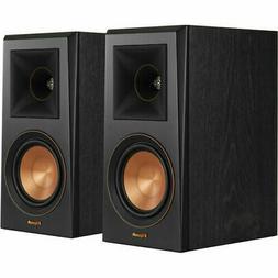Klipsch RP-500M Reference Premiere Bookshelf Speakers - Pair