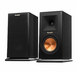 Klipsch RP-150M Reference Premiere Monitor Speaker with 5.25