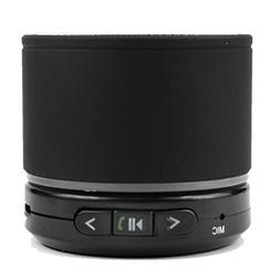 Ponnky New Fashion S11 BT 3.0+EDR Wireless Portable Mini Spe