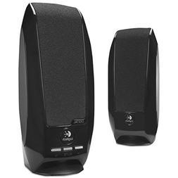 Logitech S150 - USB Digital Speaker System