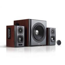 s350db bookshelf speaker subwoofer 2