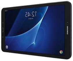 Samsung Galaxy Tab A SM-T580 10.1-Inch Touchscreen 16 GB Tab