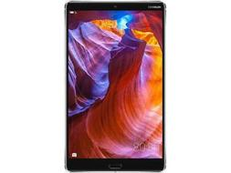 "Huawei MediaPad M5 Android Tablet with 8.4"" 2.5D Display, Oc"