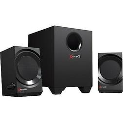 Creative Sound BlasterX Kratos S3 2.1 Speaker