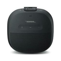 Bose SoundLink Micro Bluetooth Speaker, Black #783342-0100