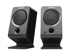 SONY speaker SRS-A3 / B