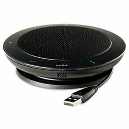 Jabra speakerphone SPEAK 410-FOR PC  from Japan