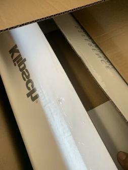 Klipsch speakers R5502 W.   OPEN BOX    2650 Cdt 5650 5800 5