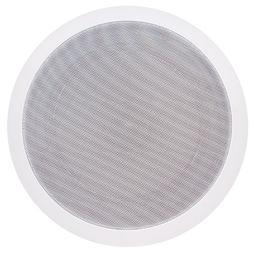 """SPECO SPG86T 8"""" Speaker Grill Combo"""