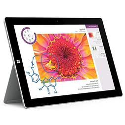Microsoft 7G5-00015 Surface 3 Tablet