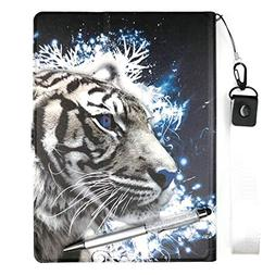 Tablet Case for Teclast T20 4g Case Stand Leather Cover LH