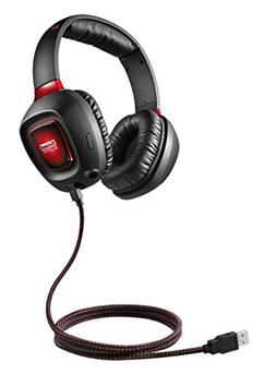 tactic3d rage headset