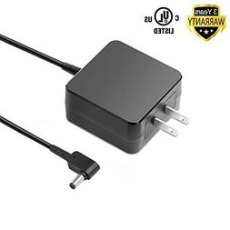 TFDirect 20V AC DC Adapter for Bose Solo 5 TV Sound Bar Spe