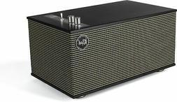 Klipsch The Three II powered speaker