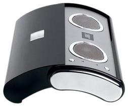 JBL On Tour Portable Speaker System