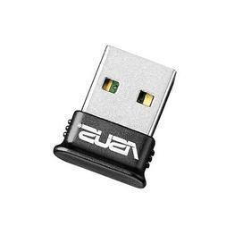 Asus USB-BT400 Bluetooth 4.0 Bluetooth Adapter for Desktop C
