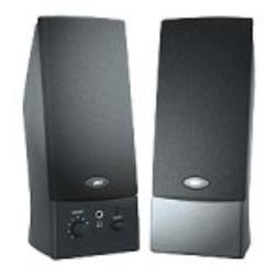 USB Computer Speakers Desktop PC Laptop Stereo Sound Bar Sys