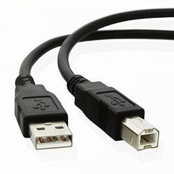 usb cord