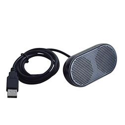 usb mini speaker computer