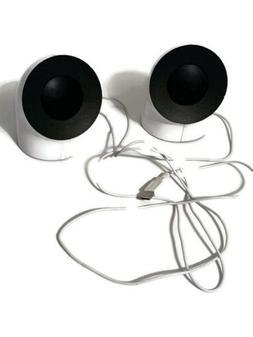 usb speakers neil poulton bus powered usb