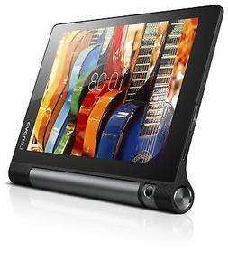 """Lenovo Yoga Tab 3 - HD 8"""" Android Tablet Computer  ZA090094U"""