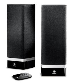 z 5 usb stereo speakers