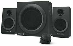 Logitech Z333 speaker set - 980-001203